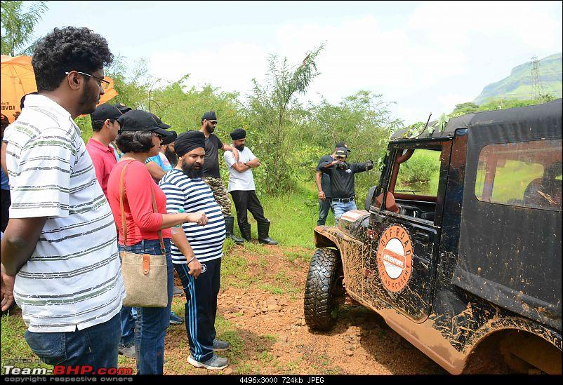 Survived the Trail! The Trail Survivor Course @ Mahindra Adventure Offroad Academy-38.jpg