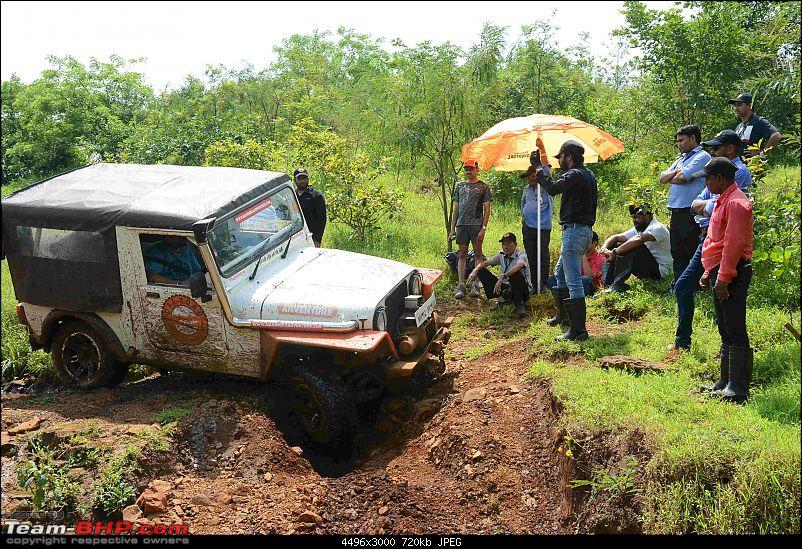 Survived the Trail! The Trail Survivor Course @ Mahindra Adventure Offroad Academy-42.jpg