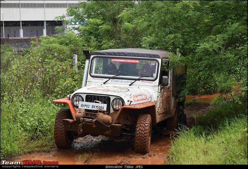 Survived the Trail! The Trail Survivor Course @ Mahindra Adventure Offroad Academy-48.jpg