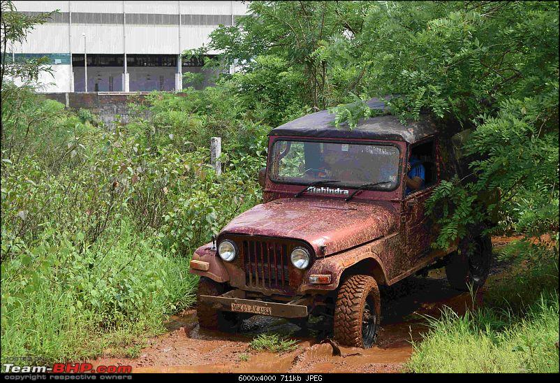 Survived the Trail! The Trail Survivor Course @ Mahindra Adventure Offroad Academy-51.jpg