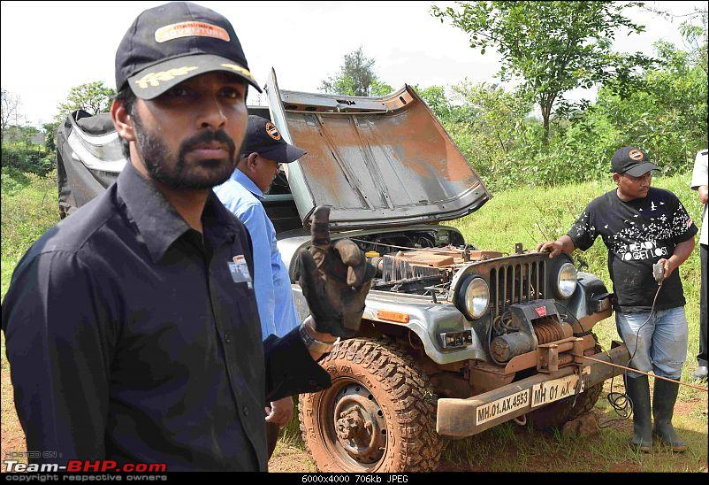 Survived the Trail! The Trail Survivor Course @ Mahindra Adventure Offroad Academy-56.jpg