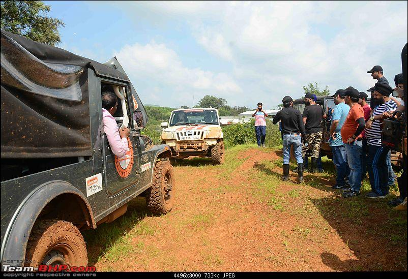 Survived the Trail! The Trail Survivor Course @ Mahindra Adventure Offroad Academy-58.jpg