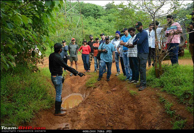 Survived the Trail! The Trail Survivor Course @ Mahindra Adventure Offroad Academy-60.jpg