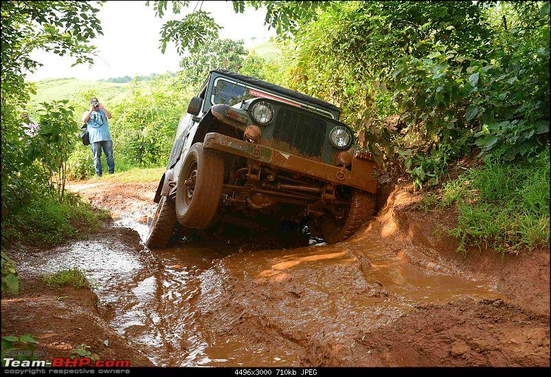 Survived the Trail! The Trail Survivor Course @ Mahindra Adventure Offroad Academy-67.jpg