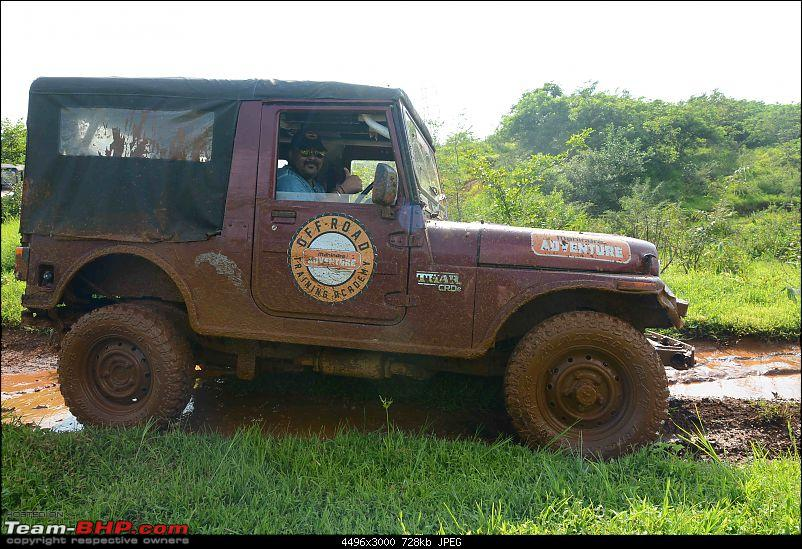 Survived the Trail! The Trail Survivor Course @ Mahindra Adventure Offroad Academy-77.jpg