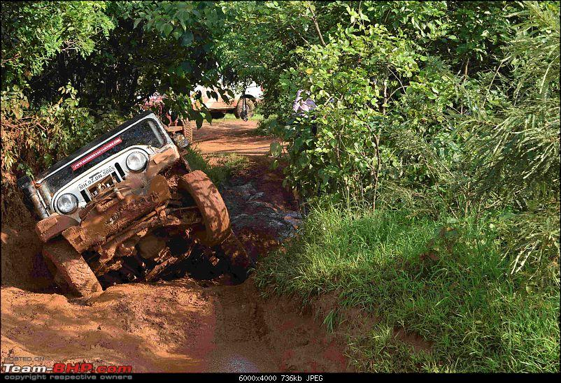 Survived the Trail! The Trail Survivor Course @ Mahindra Adventure Offroad Academy-80.jpg