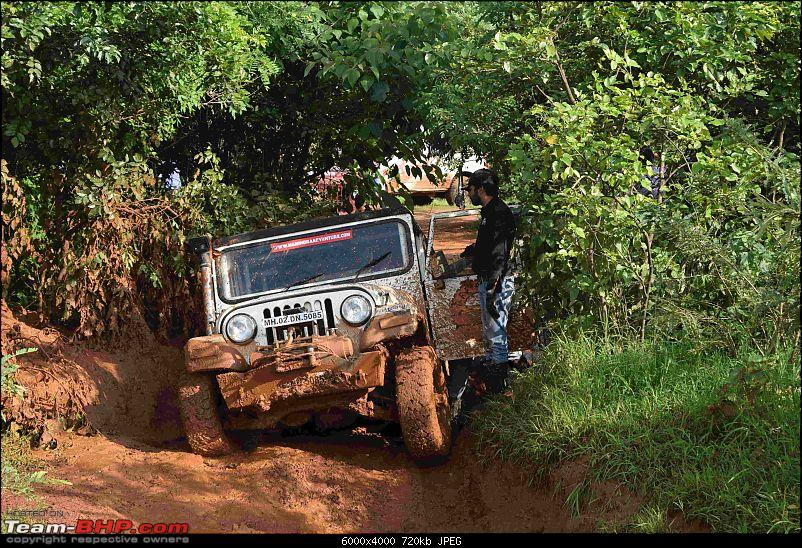 Survived the Trail! The Trail Survivor Course @ Mahindra Adventure Offroad Academy-81.jpg