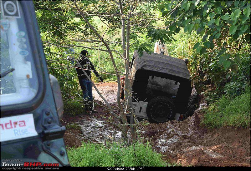 Survived the Trail! The Trail Survivor Course @ Mahindra Adventure Offroad Academy-82.jpg