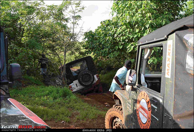 Survived the Trail! The Trail Survivor Course @ Mahindra Adventure Offroad Academy-83.jpg