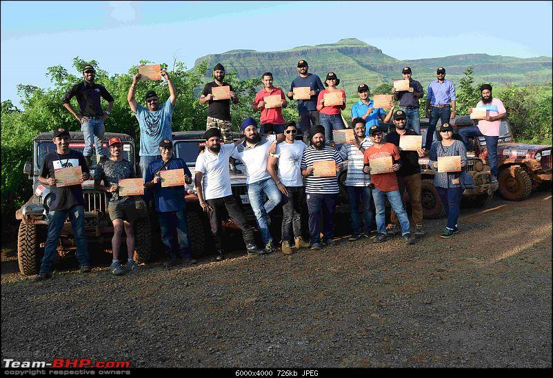Survived the Trail! The Trail Survivor Course @ Mahindra Adventure Offroad Academy-90.jpg