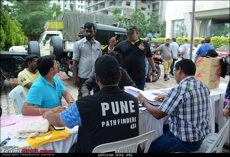 Event Report: The 2017 Annual Offroad Carnival by Pune Pathfinders-dsc_8974min.jpg