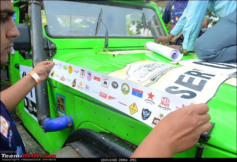 Event Report: The 2017 Annual Offroad Carnival by Pune Pathfinders-dsc_8991min.jpg