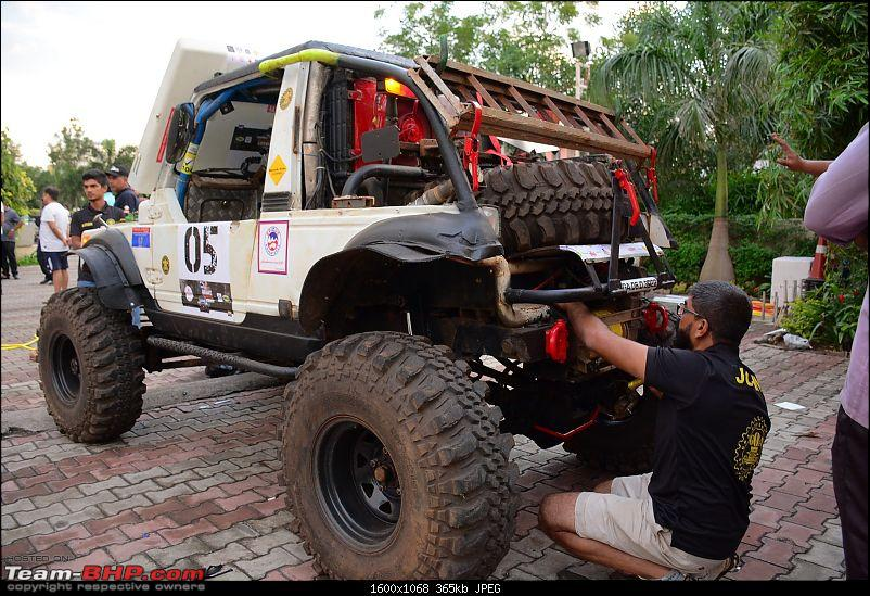 Event Report: The 2017 Annual Offroad Carnival by Pune Pathfinders-dsc_9052min.jpg