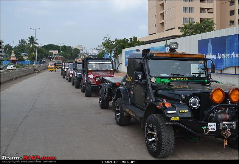 Event Report: The 2017 Annual Offroad Carnival by Pune Pathfinders-dsc_0120min.jpg