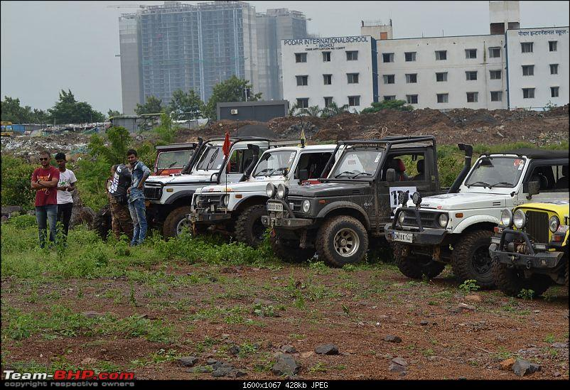 Event Report: The 2017 Annual Offroad Carnival by Pune Pathfinders-dsc_0159min.jpg