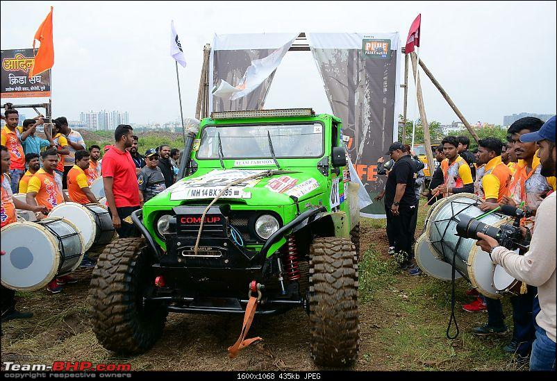 Event Report: The 2017 Annual Offroad Carnival by Pune Pathfinders-dsc_0424-1min.jpg