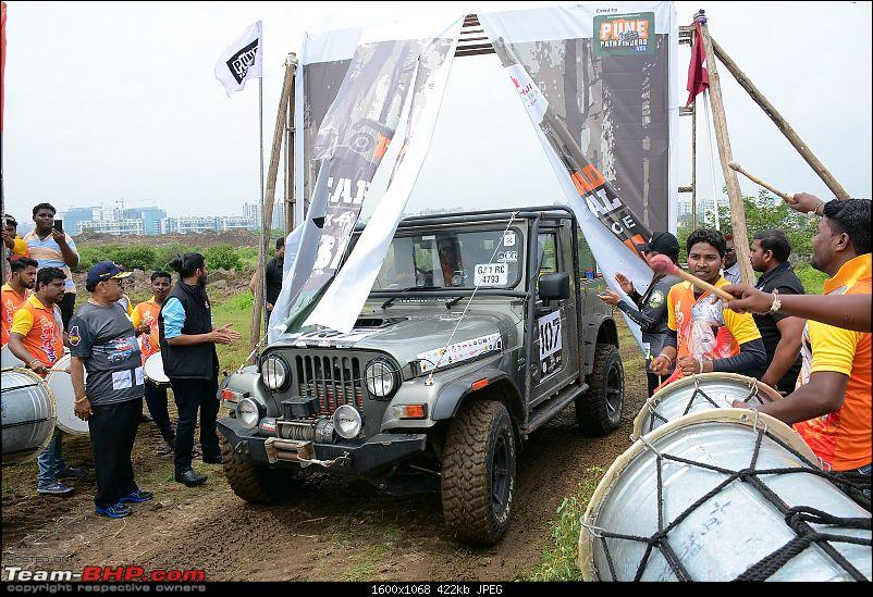 Event Report: The 2017 Annual Offroad Carnival by Pune Pathfinders-dsc_0465min.jpg
