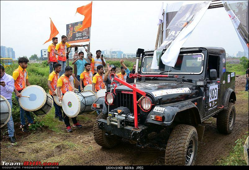 Event Report: The 2017 Annual Offroad Carnival by Pune Pathfinders-dsc_0469min.jpg