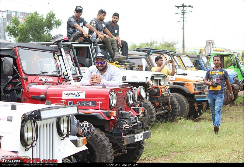 Event Report: The 2017 Annual Offroad Carnival by Pune Pathfinders-img_0483min.jpg
