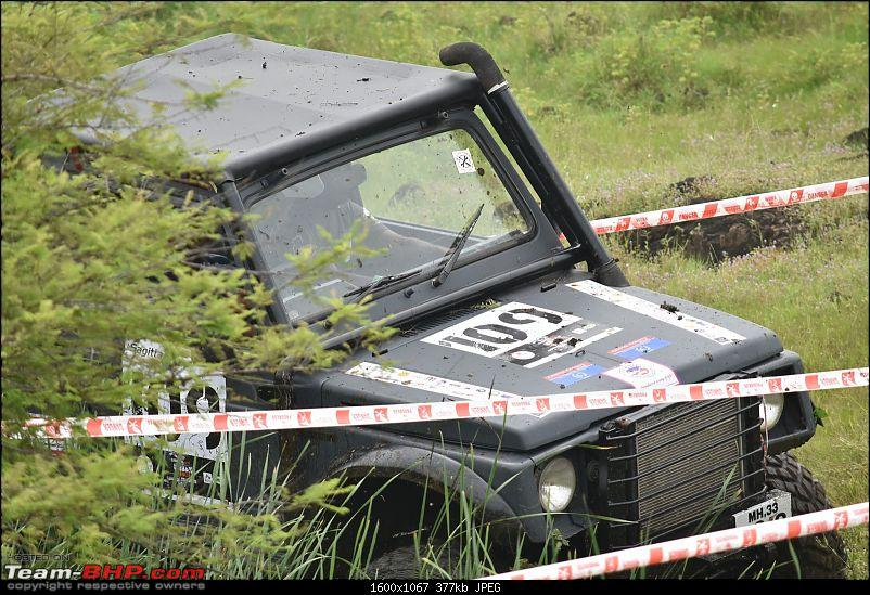 Event Report: The 2017 Annual Offroad Carnival by Pune Pathfinders-bgp_0101min.jpg