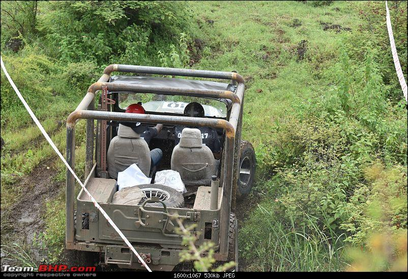 Event Report: The 2017 Annual Offroad Carnival by Pune Pathfinders-bgp_0105min.jpg