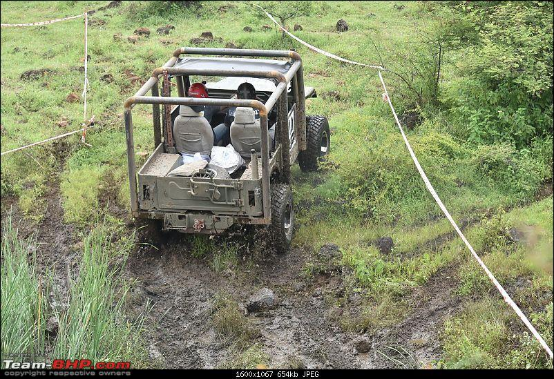 Event Report: The 2017 Annual Offroad Carnival by Pune Pathfinders-bgp_0109min.jpg