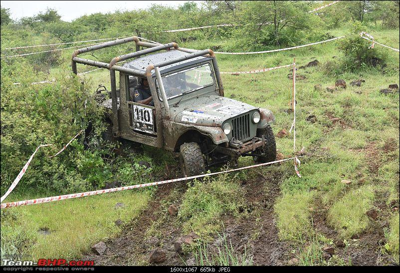 Event Report: The 2017 Annual Offroad Carnival by Pune Pathfinders-bgp_0116min.jpg