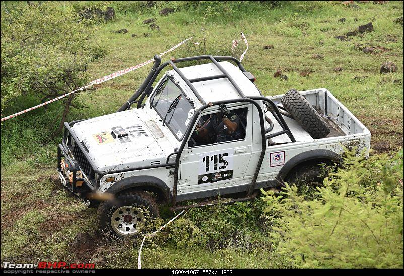 Event Report: The 2017 Annual Offroad Carnival by Pune Pathfinders-bgp_0180min.jpg