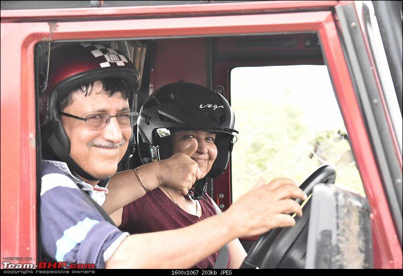 Event Report: The 2017 Annual Offroad Carnival by Pune Pathfinders-bgp_0140min.jpg