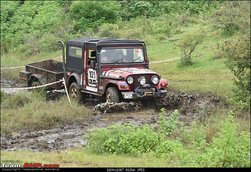 Event Report: The 2017 Annual Offroad Carnival by Pune Pathfinders-bgp_0154min.jpg