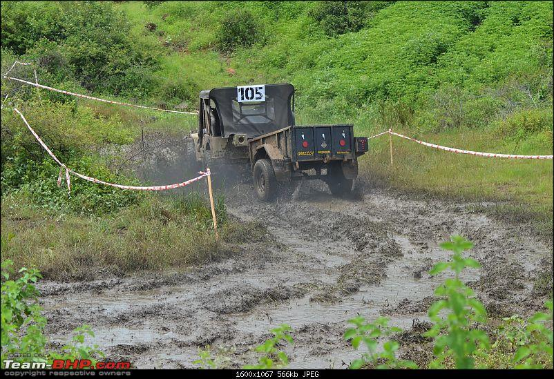 Event Report: The 2017 Annual Offroad Carnival by Pune Pathfinders-dsc_0357min.jpg