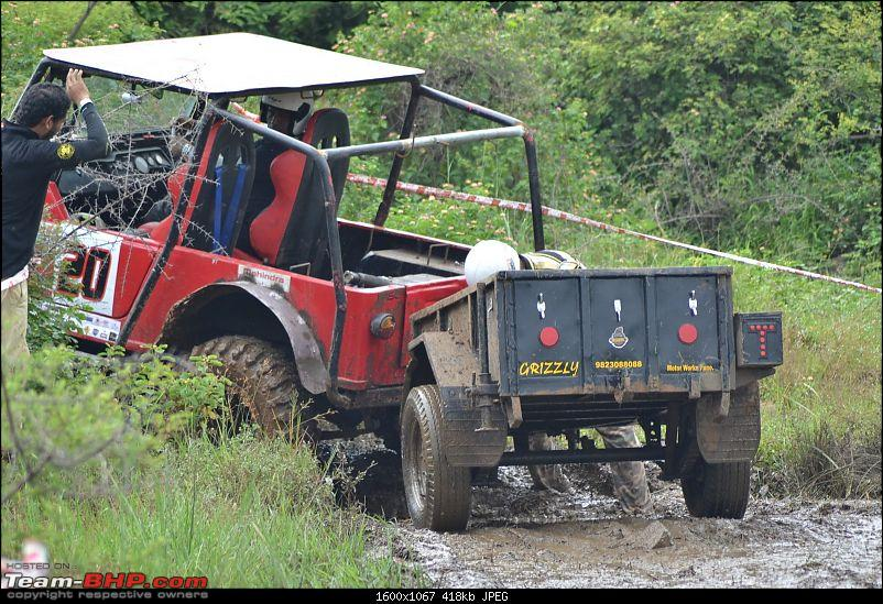 Event Report: The 2017 Annual Offroad Carnival by Pune Pathfinders-dsc_0555min.jpg