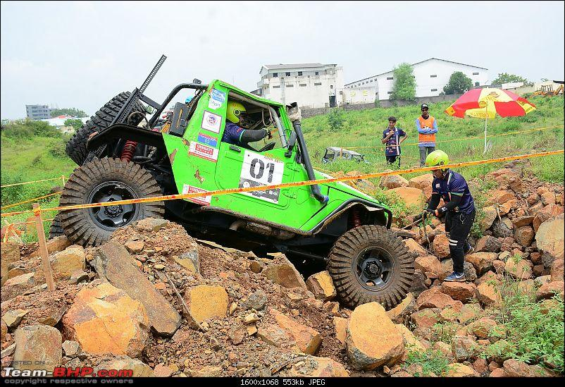 Event Report: The 2017 Annual Offroad Carnival by Pune Pathfinders-dsc_0568min.jpg