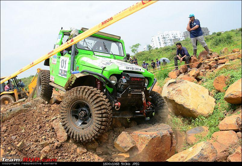 Event Report: The 2017 Annual Offroad Carnival by Pune Pathfinders-dsc_0576min.jpg