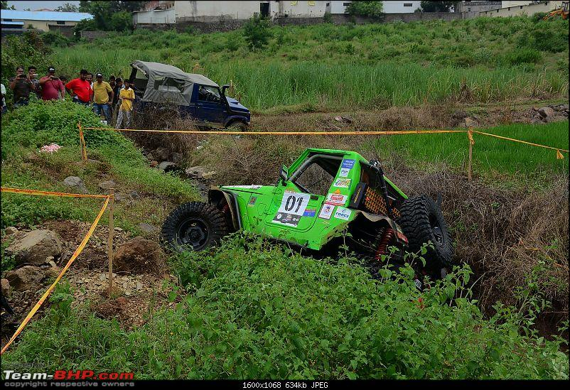 Event Report: The 2017 Annual Offroad Carnival by Pune Pathfinders-dsc_0588min.jpg