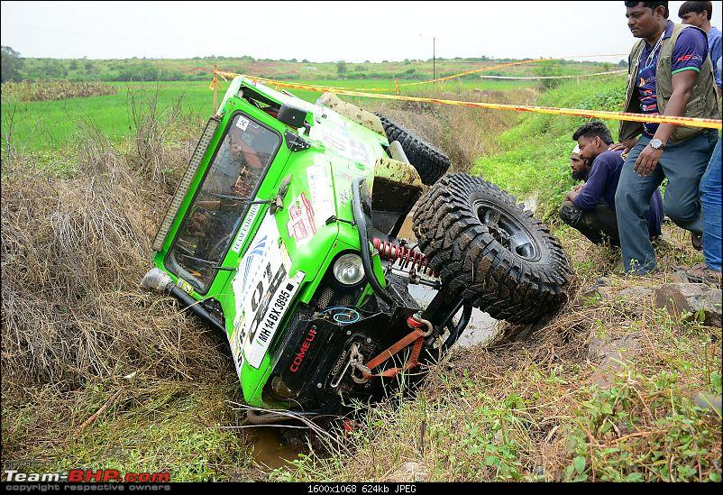 Event Report: The 2017 Annual Offroad Carnival by Pune Pathfinders-dsc_0595min.jpg