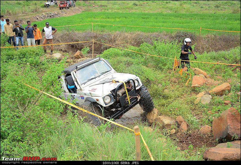 Event Report: The 2017 Annual Offroad Carnival by Pune Pathfinders-dsc_0601min.jpg