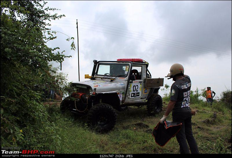 Event Report: The 2017 Annual Offroad Carnival by Pune Pathfinders-img_4559.jpg