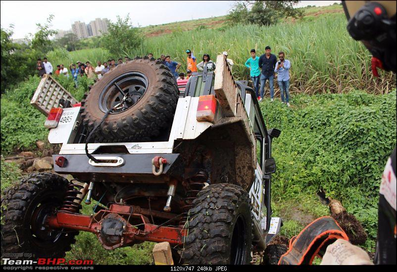 Event Report: The 2017 Annual Offroad Carnival by Pune Pathfinders-img_4577.jpg