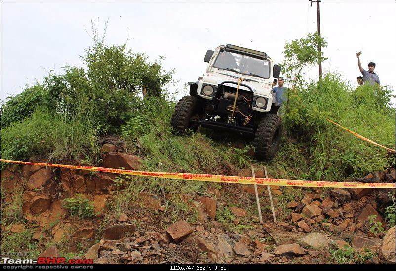 Event Report: The 2017 Annual Offroad Carnival by Pune Pathfinders-img_4591.jpg