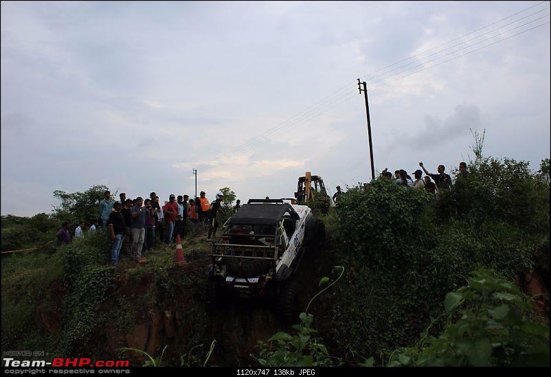 Event Report: The 2017 Annual Offroad Carnival by Pune Pathfinders-img_4626.jpg