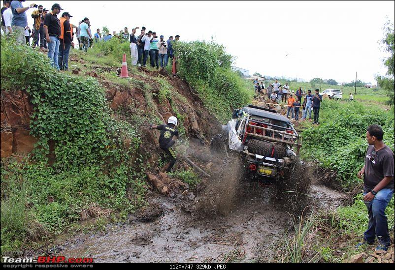 Event Report: The 2017 Annual Offroad Carnival by Pune Pathfinders-img_4641.jpg