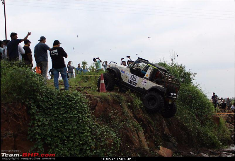 Event Report: The 2017 Annual Offroad Carnival by Pune Pathfinders-img_4672.jpg