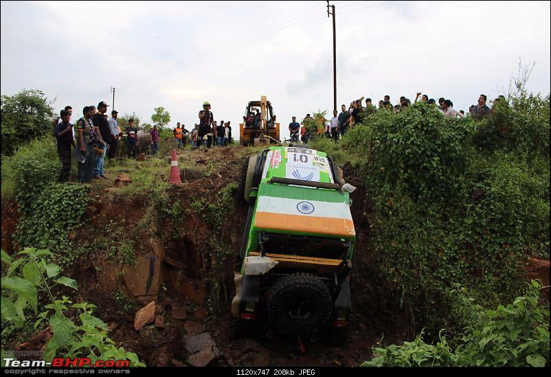 Event Report: The 2017 Annual Offroad Carnival by Pune Pathfinders-img_4726.jpg