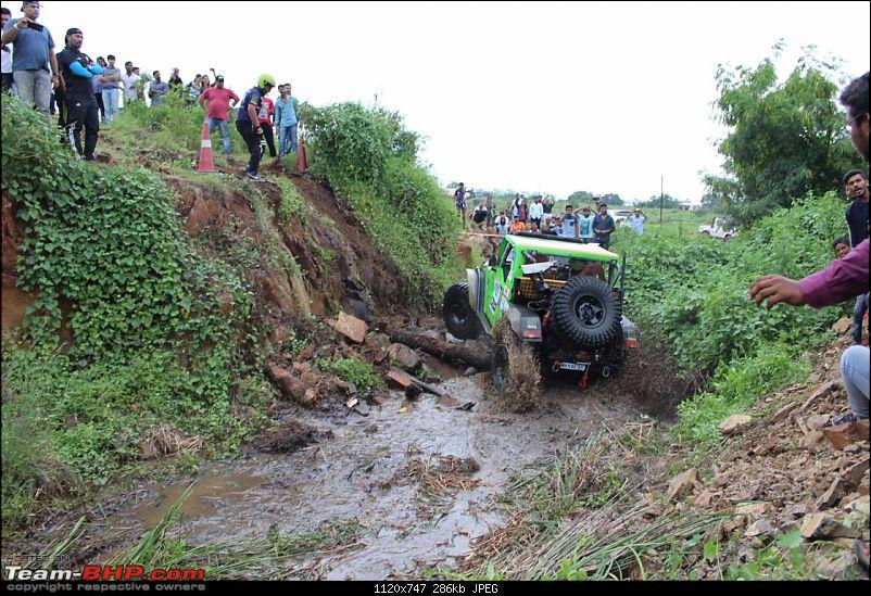Event Report: The 2017 Annual Offroad Carnival by Pune Pathfinders-img_4771.jpg