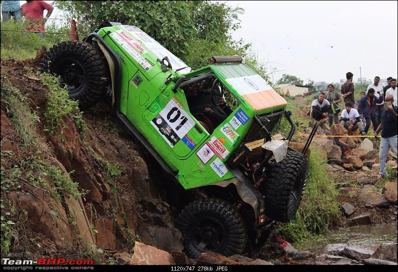 Event Report: The 2017 Annual Offroad Carnival by Pune Pathfinders-img_4829.jpg