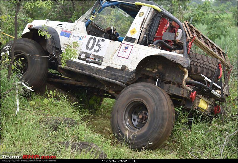 Event Report: The 2017 Annual Offroad Carnival by Pune Pathfinders-bgp_0452.jpg