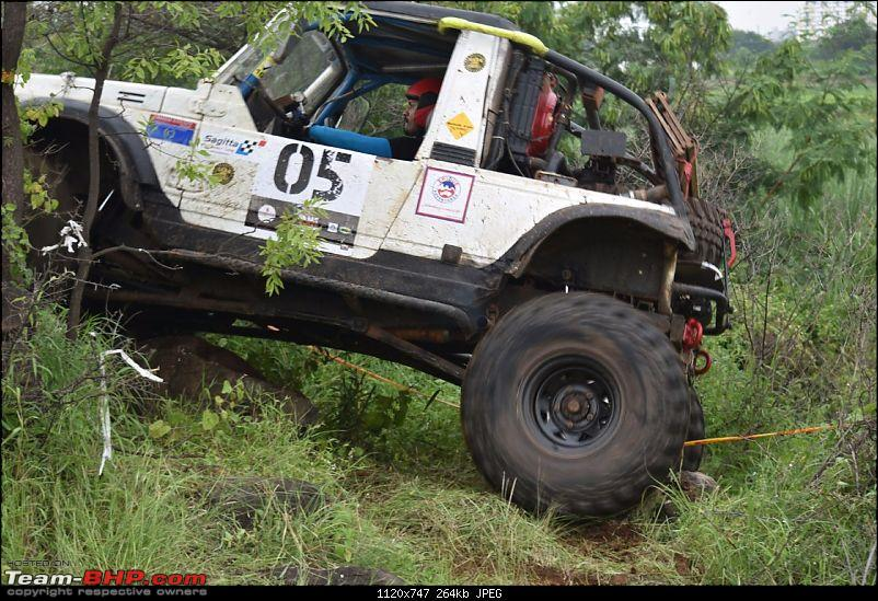 Event Report: The 2017 Annual Offroad Carnival by Pune Pathfinders-bgp_0458.jpg