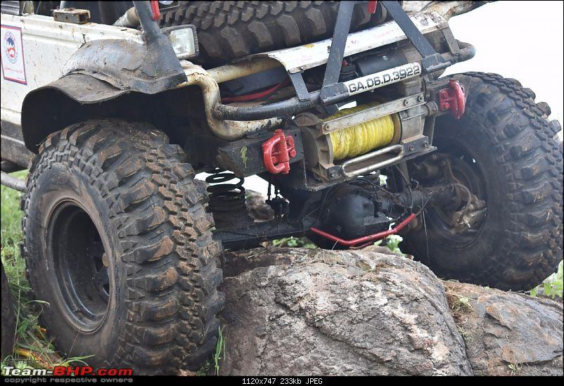 Event Report: The 2017 Annual Offroad Carnival by Pune Pathfinders-bgp_0463.jpg