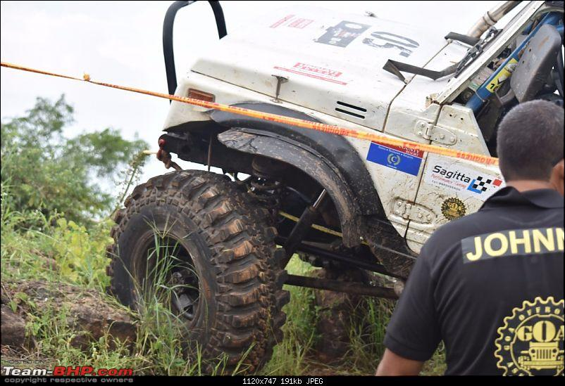 Event Report: The 2017 Annual Offroad Carnival by Pune Pathfinders-bgp_0466.jpg
